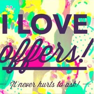 Like it? Make an offer!